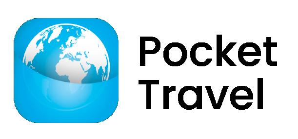 Pocket Travel Stacked Logo 01